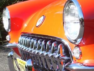 Antique Car RepairCustom Painting Classic Car Restoration - Classic car paint